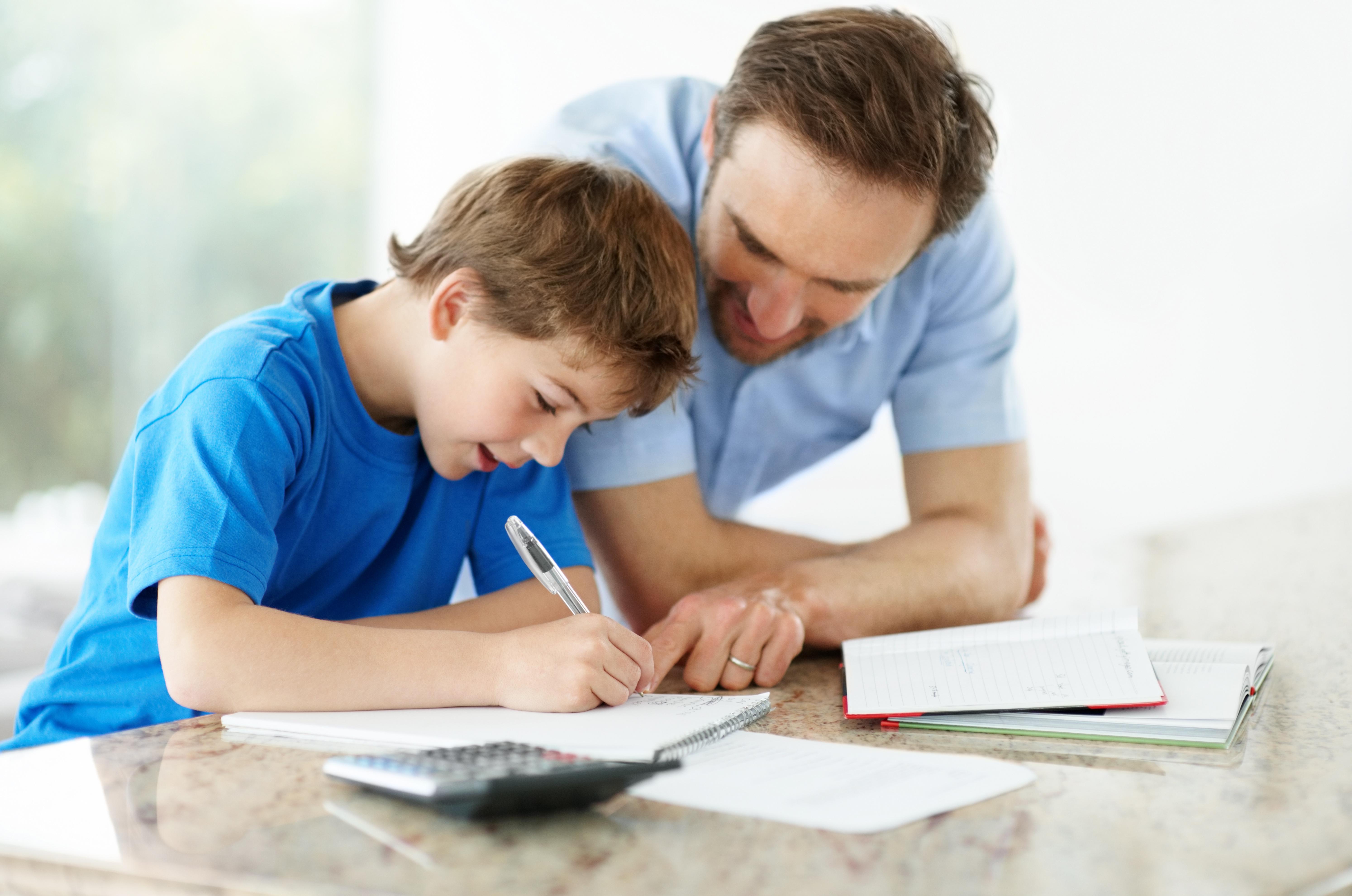aide aux devoirs en agence ou  u00e0 domicile pour primaire et coll u00e8ge